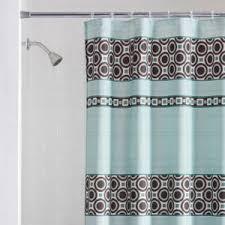 dark purple shower curtain greenwichviaggi com