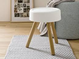 bathroom caddy ideas designs beautiful wooden bathtub seattle 31 wooden bath mat ikea