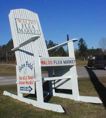 Big Rocking Chair In Texas Giant Furniture Roadsidearchitecture Com