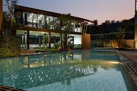 thailand 2018 with photos top 20 thailand vacation rentals