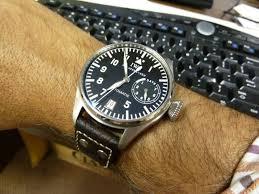 bp on small wrists forum iwc schaffhausen
