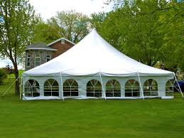event tents for rent tents