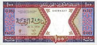 العملات العربيه الورقيه ووحدة القياس لكل دوله Images?q=tbn:ANd9GcRaWiVGeITXK_O1r43sLXwGgJKamvJV07R3fbjWh2RVD1qg-Jzp