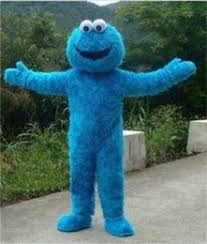 Sesame Street Halloween Costumes Adults Discount Sesame Street Halloween Costumes 2017 Halloween