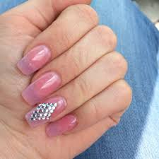 nail art la bella nails nail salon leander arlington txla