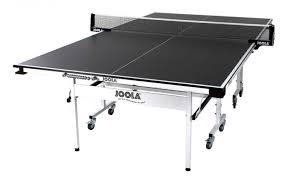 martin kilpatrick table tennis conversion top joola drive 1500 table tennis table 11153 474 95 table tennis
