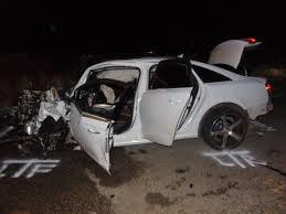 woman 22 killed in multi vehicle crash near hildale gephardt daily