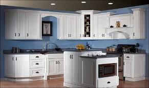 Tall Narrow Kitchen Cabinet Tall Kitchen Storage Cabinet Full Image For Kitchen Microwave