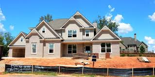 new homes for sale in memphis new construction memphis real estate