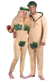 Costume Ideas For Couples The 25 Best Couples Halloween Costumes Uk Ideas On Pinterest