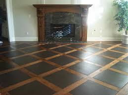 cheap kitchen flooring ideas how to install diy flooring ideas fortikur hmmmm ideas