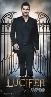 How Tall Is Jimmy Barnes Lucifer Tv Series 2015 U2013 Full Cast U0026 Crew Imdb