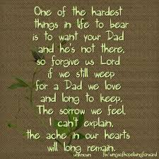 quotes about death of a grandparent heartfelt verses for the memory of loved ones verses free and grief