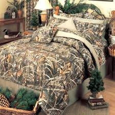 Orange Camo Bed Set December 2017 Myfilms Club