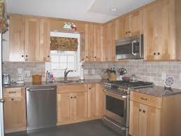 kitchen island cabinet design kitchen awesome kitchen island cabinet base popular home design