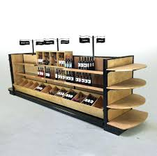 wine rack angled wine rack bottle diy angled wine rack diy