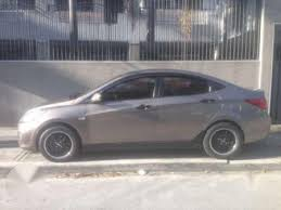 2013 hyundai accent manual hyundai accent manual 2013 philkotse com