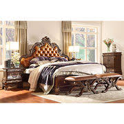 Bedroom Sets From China China Bedroom Furniture Set Suppliers Bedroom Furniture Set