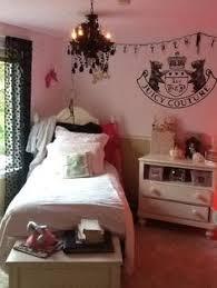juicy couture bedroom set juicy couture bedroom decor coma frique studio 1fcb09d1776b