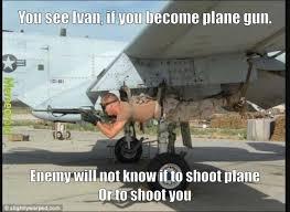 Ivan Meme - ivan memes meme by clearsky24 memedroid