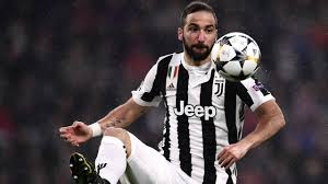 imagenes del real madrid juventus real madrid v juventus betting tips latest odds team news preview