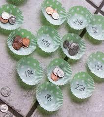 jeux de cuisine de cupcake 14 idées pour utiliser les caissettes de cupcakes autrement que pour