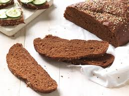 5 tips for making rye bread flourish king arthur flour