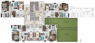 merlin 5th avenue in salt lake city kolkata price location map