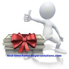 new home buyers grant best 25 home buyers grant ideas on house