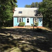 harwich vacation rental home in cape cod ma 02645 id 21955