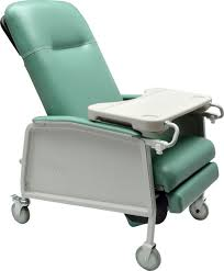 amazon com drive medical 3 position geri chair recliner jade