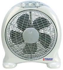 14 inch wall fan wall fan spring box 14 inch touch el zenouki price from ma7all