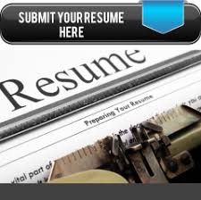 Resume Temporary Jobs by Temp Agency For Colorado Jobs Inc