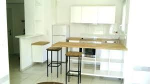 element de cuisine ikea pas cher meuble sacparation cuisine meuble sacparation cuisine meuble de