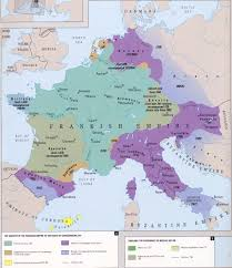 Italy Map Outline by Untitled Document