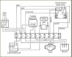 danfoss s plan plus wiring diagram wiring diagram and schematic