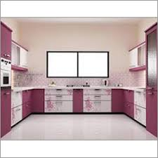Kitchen Cabinets Pictures Kitchen Cabinets Pictures Home Design Ideas And Pictures