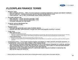 dealer floor plan rates g206531bei025 gif