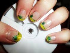 420 nails wooot nail design pinterest nails