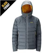 Rab Duvet Jacket Rab Insulated Jackets