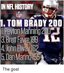 Peyton Manning Tom Brady Meme - peyton manning tom brady meme awesome pictures ✠25 best memes
