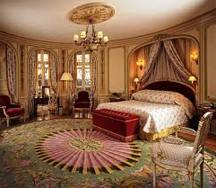 large bedroom decorating ideas romantic master bedroom designs wonderful decorating ideas for
