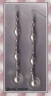 Long Chandelier Earrings Dangle Earrings Long Earrings Dangle Chandelier Clip Or Pierced