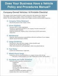 business insurance archives wbr insurance