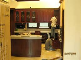 Factory Seconds Kitchen Cabinets Factory Seconds Kitchen Cabinets 100 Kitchen Cabinet Kitchen