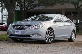 pre owned 2012 hyundai sonata se 4dr car in irving b9ch467560a