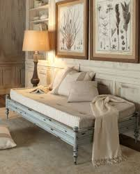the dandelion chronicles decor inspiration french daybeds
