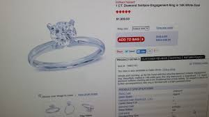 layaway engagement rings stauer rings tags stauer wedding rings glass wedding
