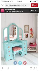 Best Toddler Girl Bedroom Ideas Images On Pinterest Little - Ideas for a girls bedroom