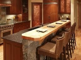 dark cabinet kitchen ideas granite countertops kitchen dark granite countertops kitchen
